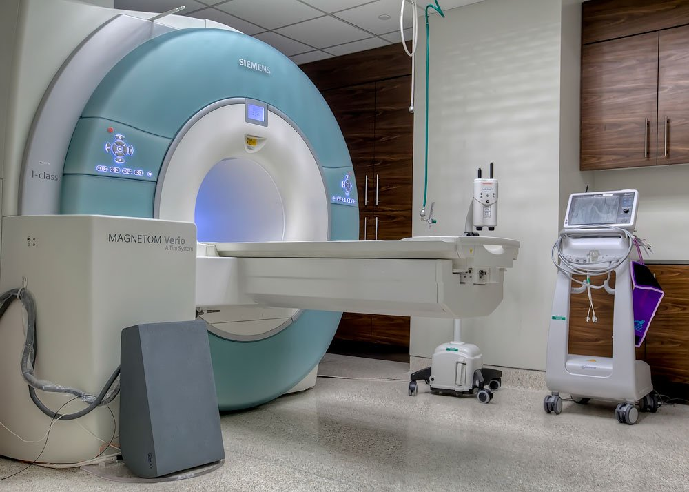 technology of mri Medical information on magnetic resonance imaging (mri) used in detecting structural abnormalities of the body learn uses, risks, and how to prepare for an mri scan.